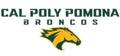 Calpoly Pomona